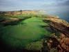 01-cape-kidnapper-stunning_views_from_every_hole