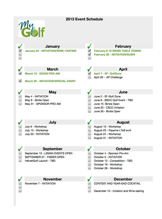 MyGolf-Event-Schedule-2013