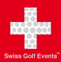Swiss_Golf_Events_Logo