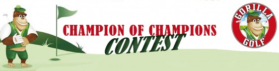 May 2010 Champion of Champions Contest results