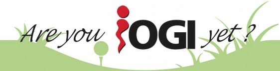 iogi – «One-Stop Shopping» for the up-to date Golf Club