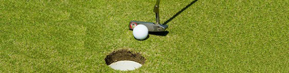 9 Pet Peeves on the Golf Course and How to Deal With It