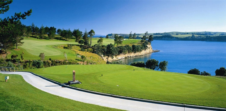02-Gulf-Harbour-Country-Club