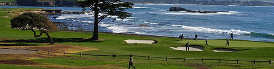 AT&T Pebble Beach National Pro-Am 2011: Overview and Predictions