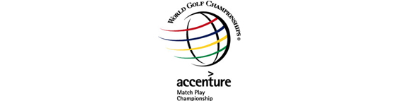 Tiger Woods eliminated from WGC-Accenture Match Play Championship 2011
