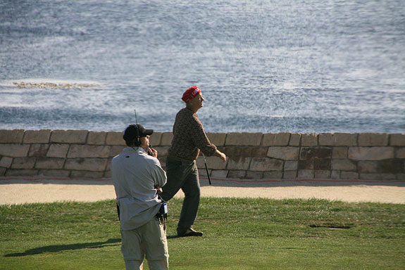 Bill-Murray-Pebble Beach