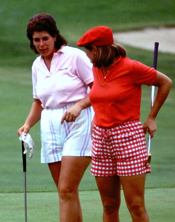 Golf-fashion-in-1986