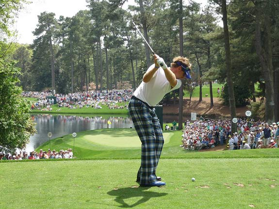 Ian-Poulter-dress-code