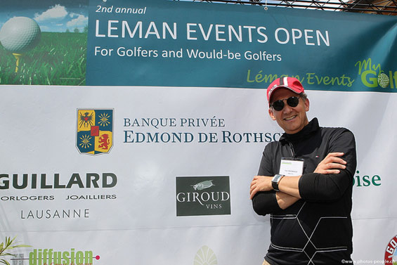 Leman-Events-Open-2011