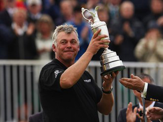 Darren-Clarke-2011 British Open champion