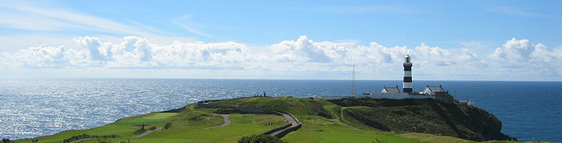 Most Beautiful and Best Value Golf Courses in the UK & Ireland