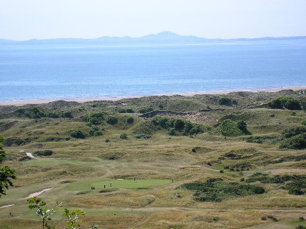 Royal-St-Davids-Golf-Course-Wales