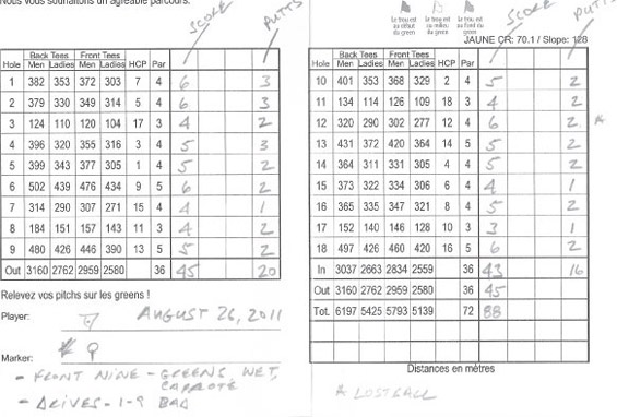 Breaking-80-Scorecard-26.08.2011
