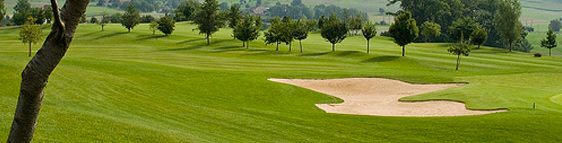 Modern Golf Course Design and Famous Golf Course Architects