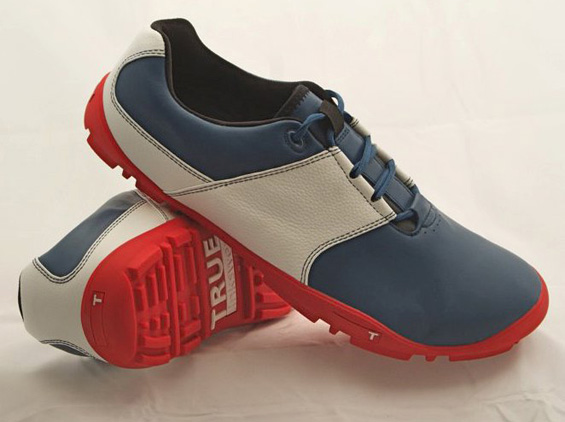 Linkswear-golfing-shoes