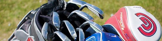 Hybrid Golf Clubs – Technologically Advanced or Avoiding the Issue with 3 and 4 Irons?