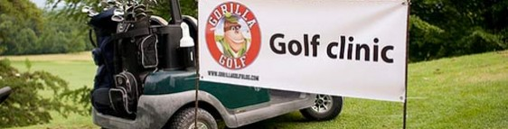 Golf-cart-Gorilla-Golf-Blog