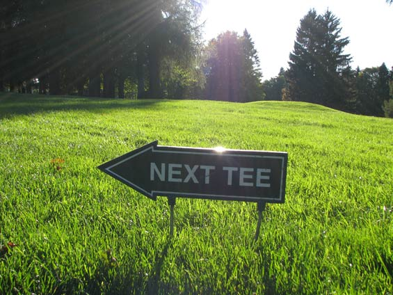 Next-golf-course-tee