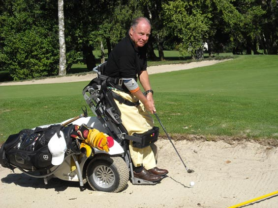 Pierre-Massard---disabled-golfer-Switzerland