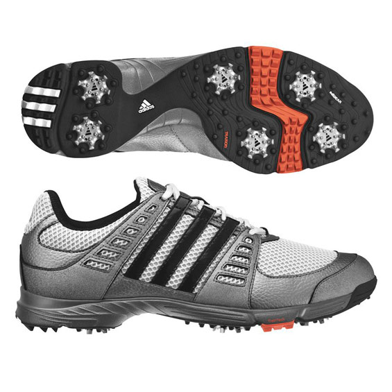 Footjoy Golf Shoes Mens Sale