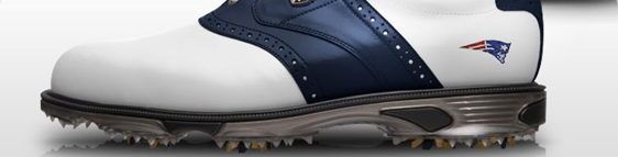 Golf Shoes Footjoy Mens