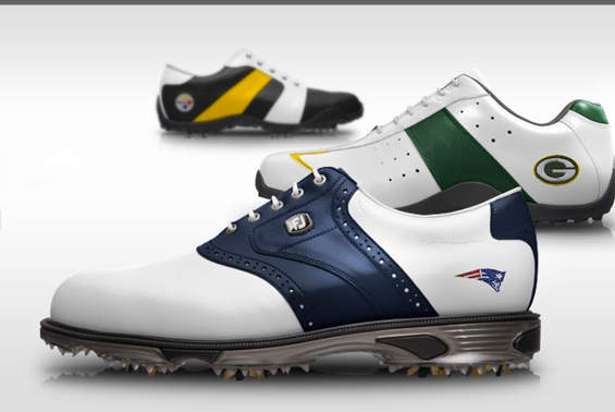 FootJoy-MyJoy-Golf-Shoes