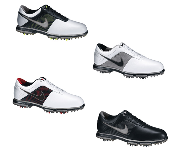 Nike-Lunar-Golf-Shoe