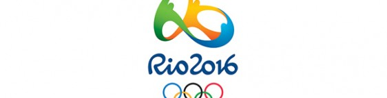 How Golfers can Qualify for the 2016 Olympic Golf Tournament