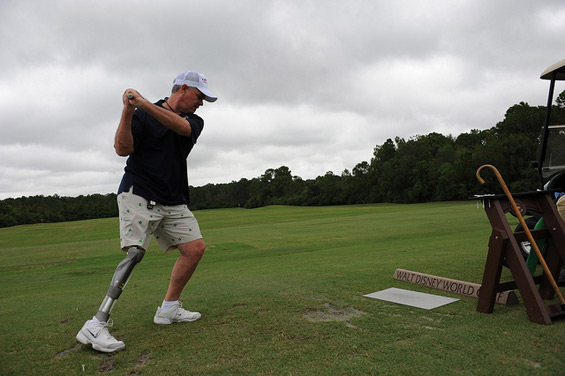 wounded-soldiers-rehabilitation-golf