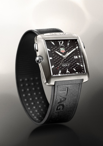 Tag-Heuer-Professional-Golf-Wrist-Watch