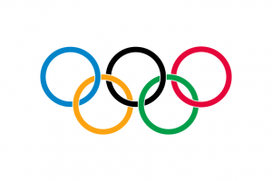 2016.olympic.games in Rio - golf