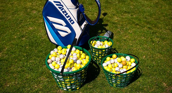How-to-break-80-in-golf-golf-balls