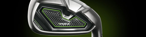Top 5 Must Have Golf Products of 2012