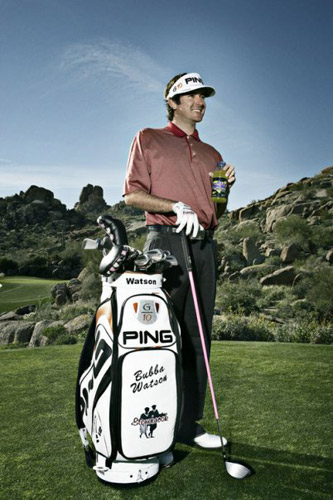 Bubba-Watson-Ping-equipment