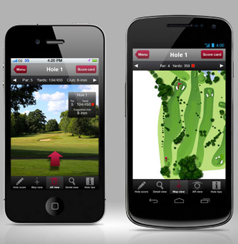 Marriott-Golf-App-for-Android-and-iPhone-2012