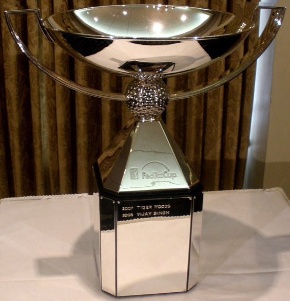 PGA_Tour's_FedEx_Cup_Trophy