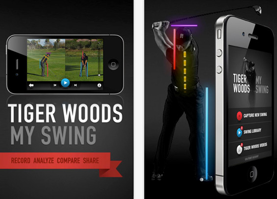 Tiger-Woods-My-Swing-golf-app-2012