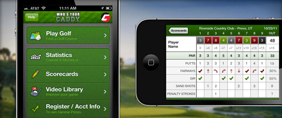 Who's-your-caddy-golf-app-for-iPhone,-iPad-and-Android-2012
