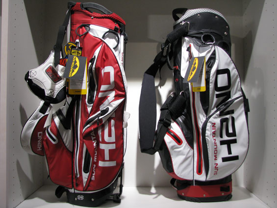 Golf-bags-for-beginners
