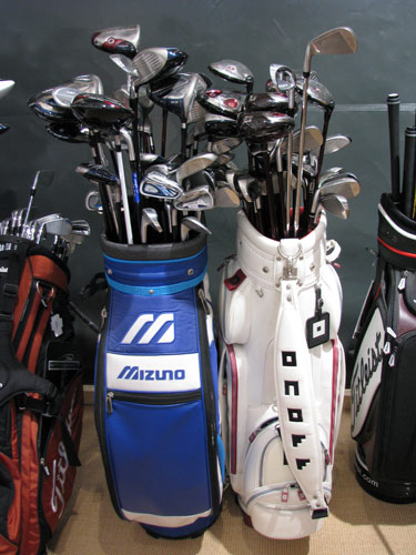 Golf-clubs-for-beginner-golfers