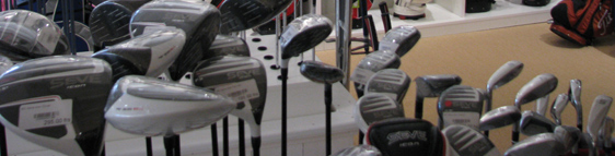 When should I change my golf irons?