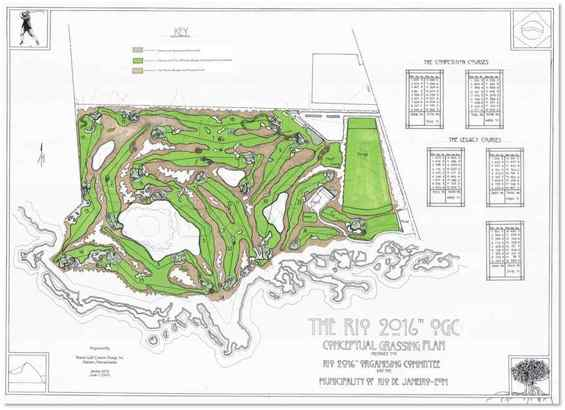 Awesome Home Golf Course Design Photos - Interior Design Ideas ...