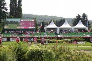 Evian-Golf-Course-in-France