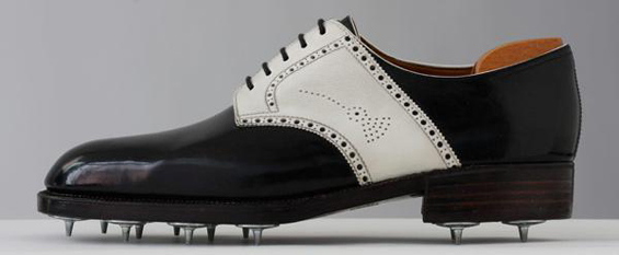 john-lobb-golf-shoes