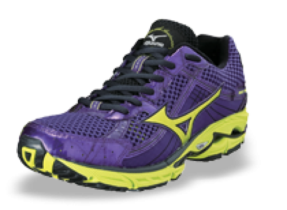 Quality Running Shoes Reviews