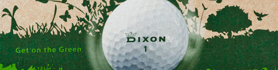Best Christmas Gifts for Golfers 2013