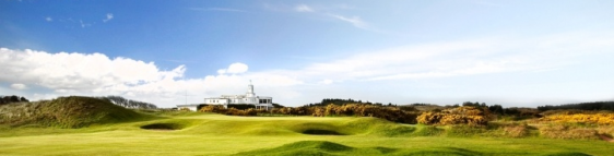 The Golf Coast – England's best-kept golfing secret