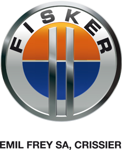 Fisker-Karma-in-Switzerland-Emil-Frey-SA