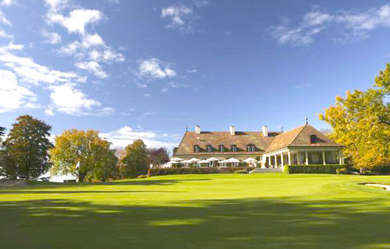 Golf-Club-Geneva