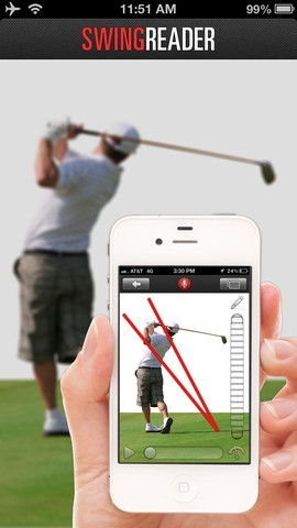 Effective Swing Techniques For Anyone Playing Golf